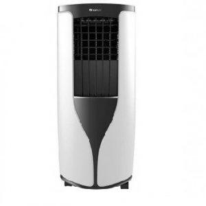 سری C4 MATIC پرتابل 12000 سرد و گرم گری