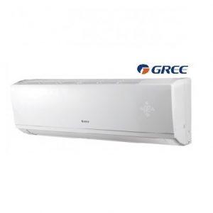 کولرگازی گری R4MATIC سری R4 MATIC معمولی 24000 سرد و گرم کارخانجات تهویه مطبوع گری Gree، در حال حاضر بزرگترین شرکت تخصصی تهویه مطبوع در جهان می باشد