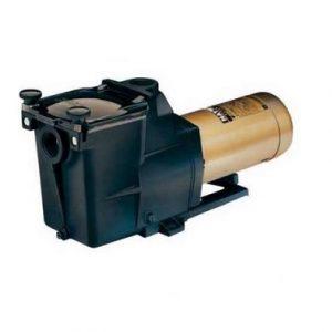 پمپ استخر Hayward مدل SP2607X10 پمپ استخر Hayward مدل SP2607X15 پمپ استخر Hayward مدل SP2607X20