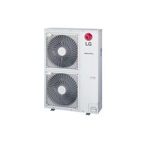 MULTI V S LG سیستم مولتی V الجی سری S